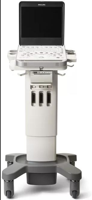 CX50 系列 高階 移動型 全身超音波檢查儀
