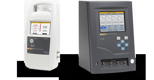 輸液設備分析儀 Infusion Pump Analyzers 1